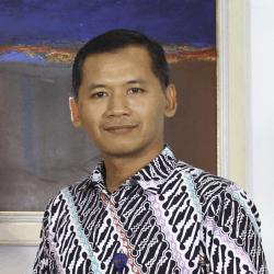 Muhammad Kurniawan, S.E.